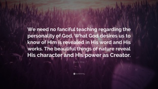 770865-ellen-g-white-quote-we-need-no-fanciful-teaching-regarding-the