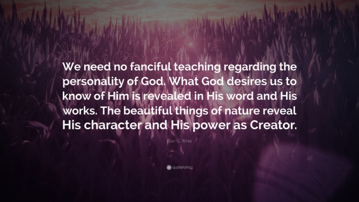 770865-ellen-g-white-quote-we-need-no-fanciful-teaching-regarding-the